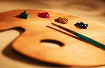 Escola De Música Rd Arte