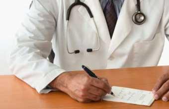 Dr Couto Bem