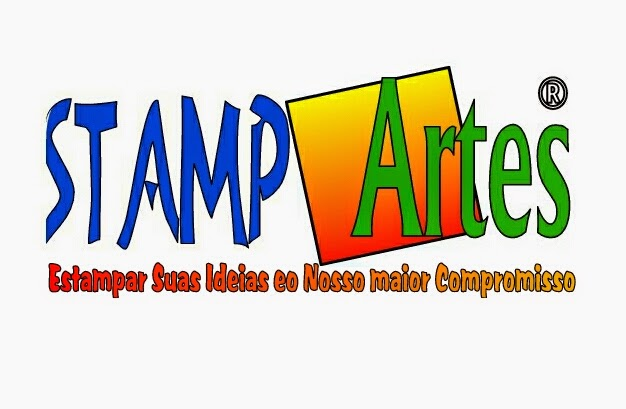 Stamp Artes Camiseteria