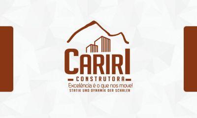 Cariri Construtora