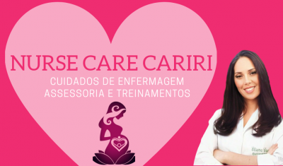 NURSE CARE CARIRI